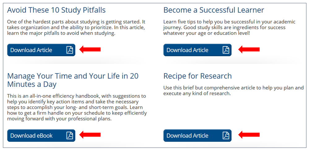 download ebooks and articles