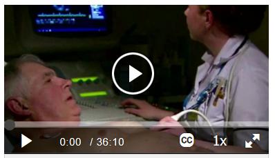 films on demand medical imaging