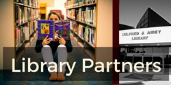 library partners