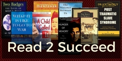 read to succeed