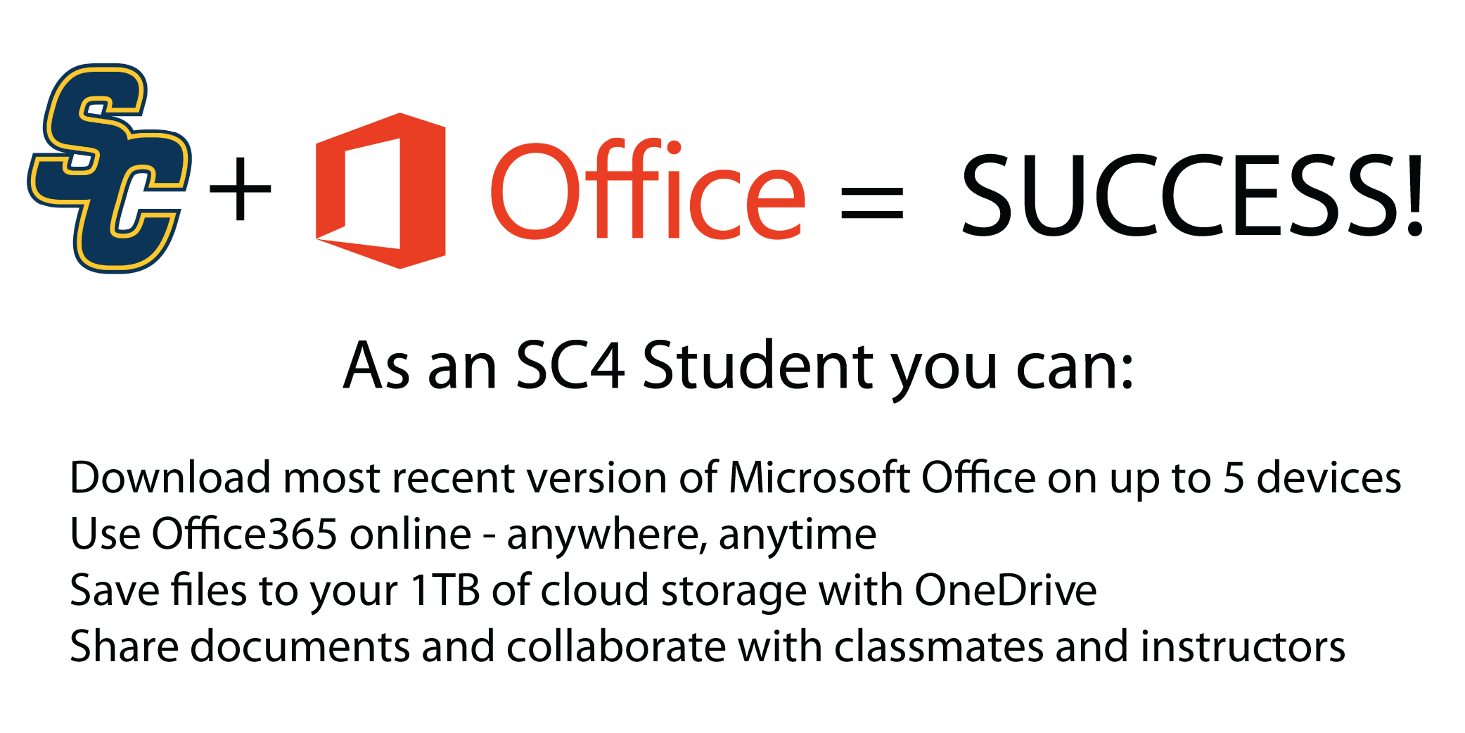 log into Office 365 services