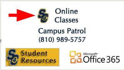 SC4 Online Classes
