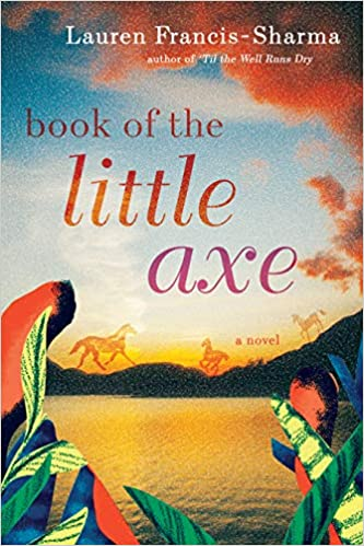 cover-art-book-of-the-little-axe
