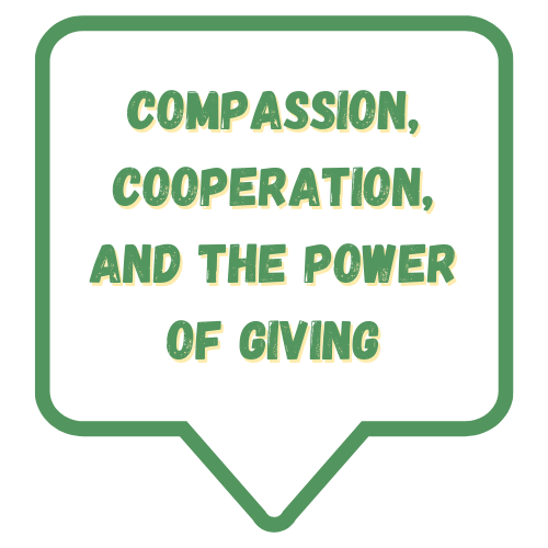 compassion-cooperation-giving-square