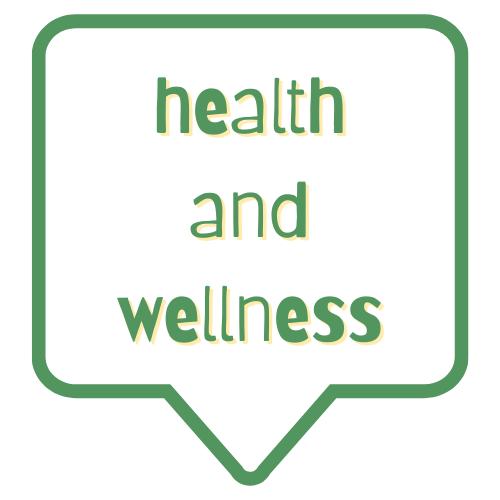 health-wellness-square