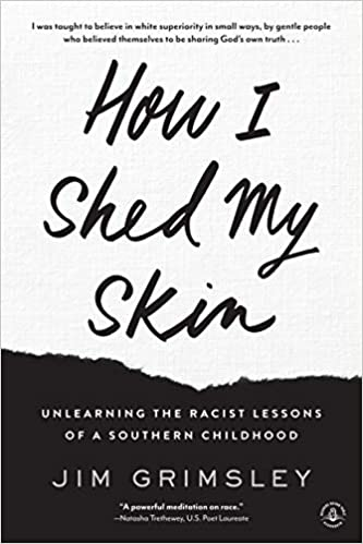 cover-art-how-i-shed-my-skin