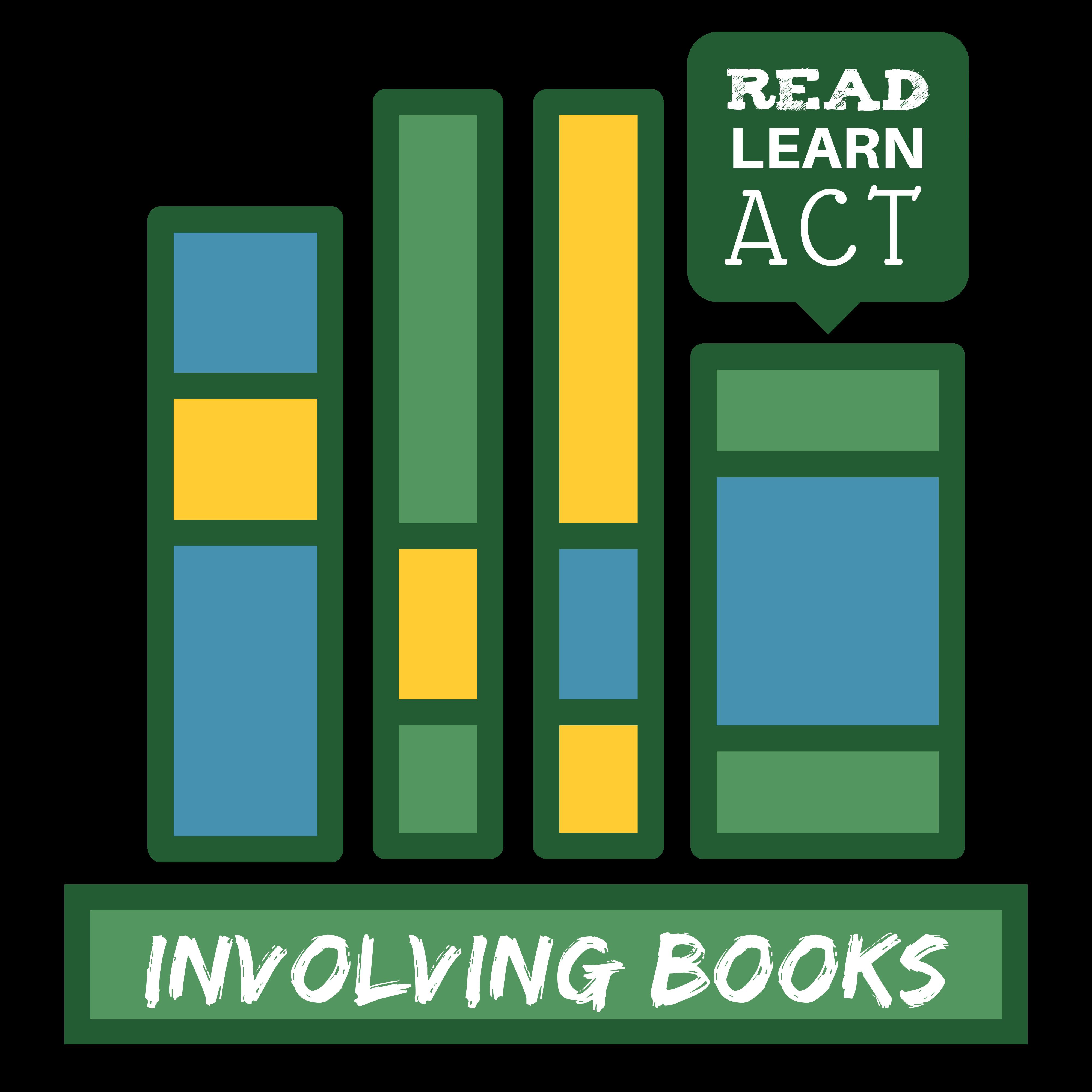 involving-books-logo-read-learn-act