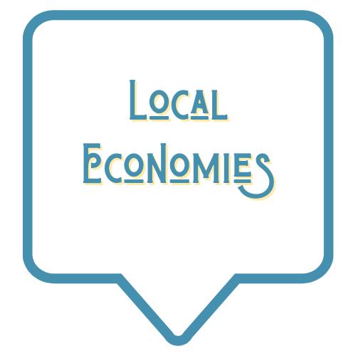 local-economies-square