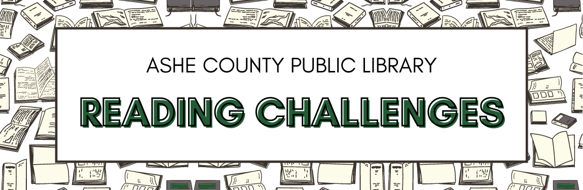 reading-challenge-landing-page-banner