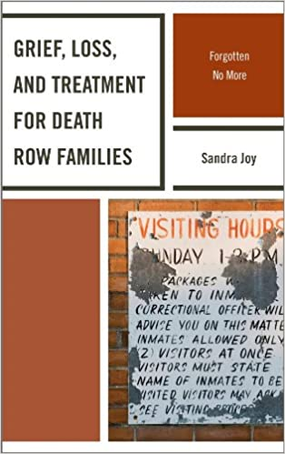 cover-art-grief-loss-treatment-for-death-row-families