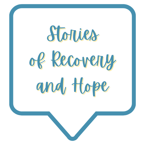 stories-of-recovery-square