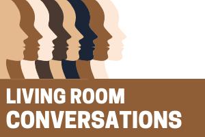 living-room-conversations-image