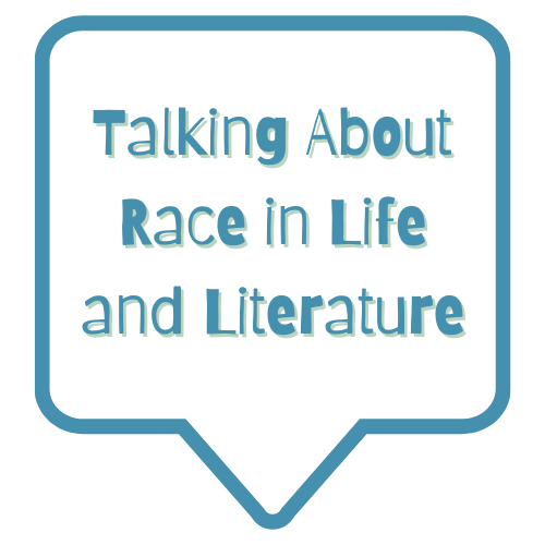talking-about-race-square