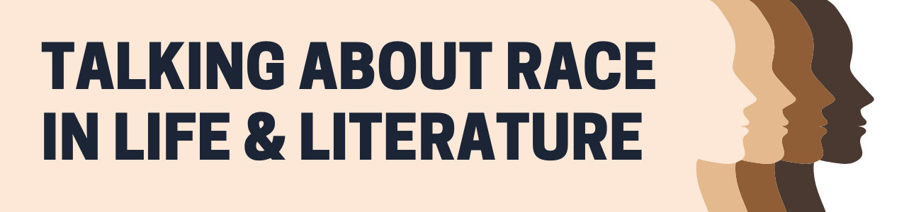 talking-about-race-banner
