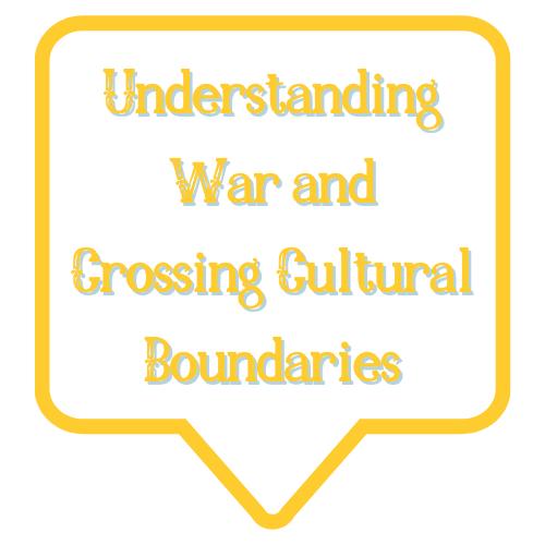 understanding-war-square