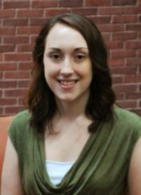 Profile photo of Klara Shives