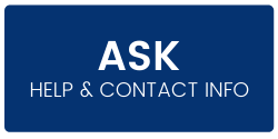 Ask a Librarian! Help and contact information