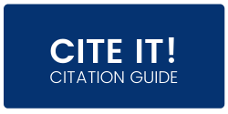 Citation style guide