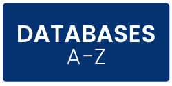 Databases A to Z list