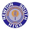 NSHS seal