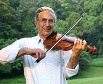 Alan Jabbour