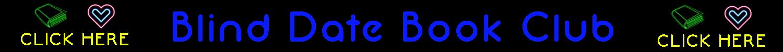 Book club banner 1