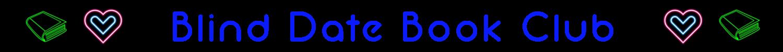 book club banner 2