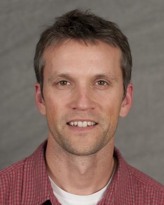 Nathan Piekielek's picture