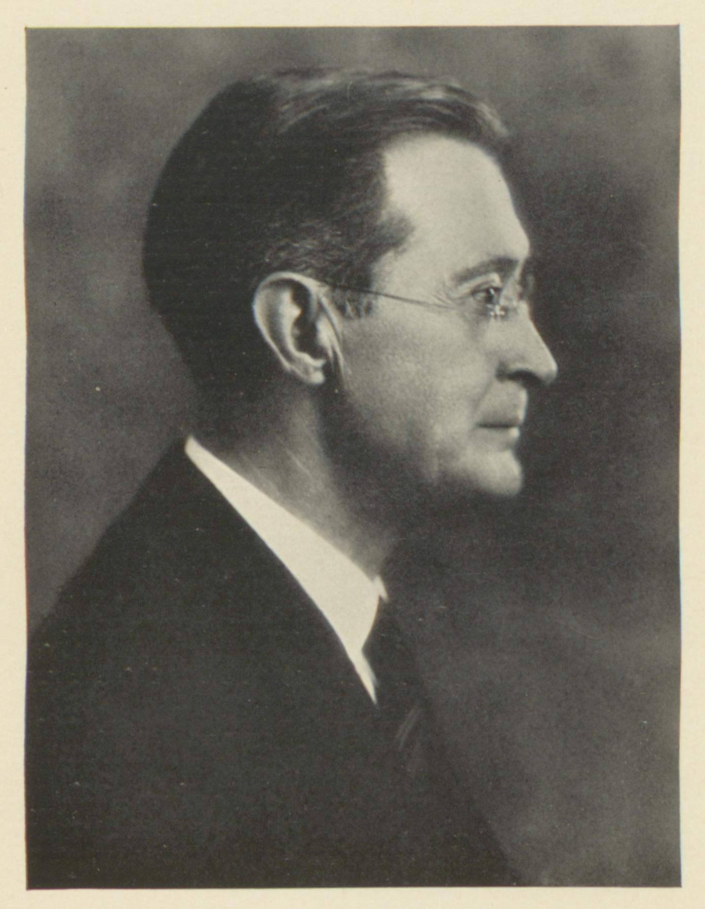 J.D.S. Davis