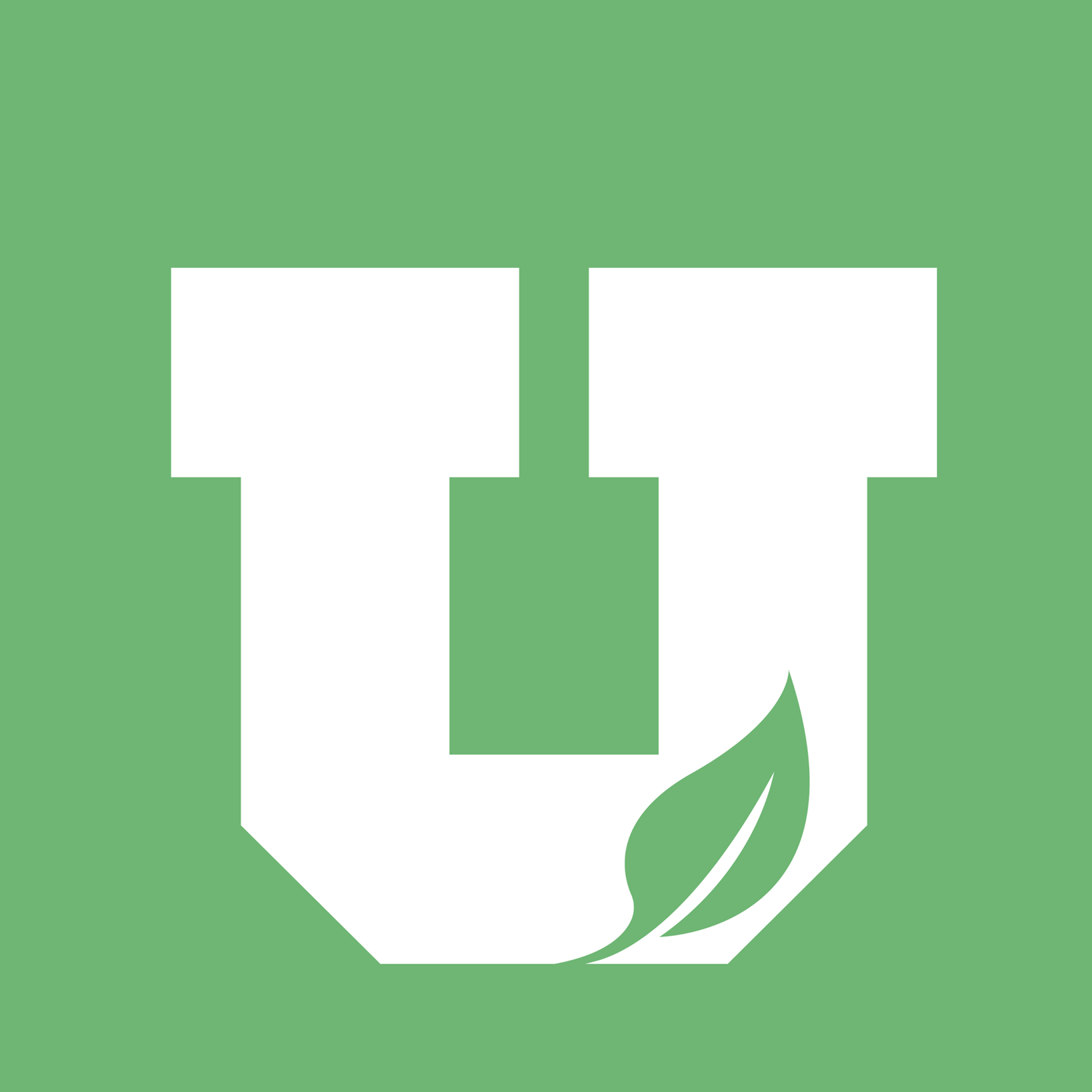 University of Utah Sustainability Office