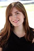 Rachel Fundator