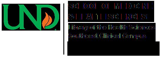 SW Campus Logo