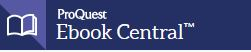 ProQuest Ebook Central banner