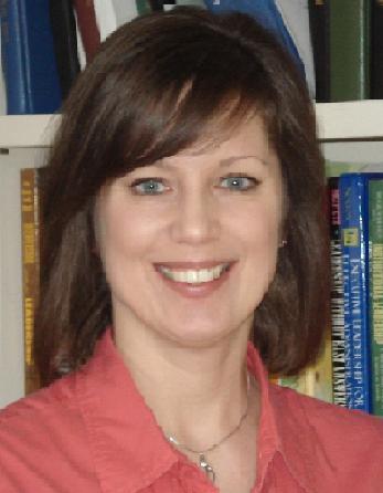Dr. Alecia Jackson