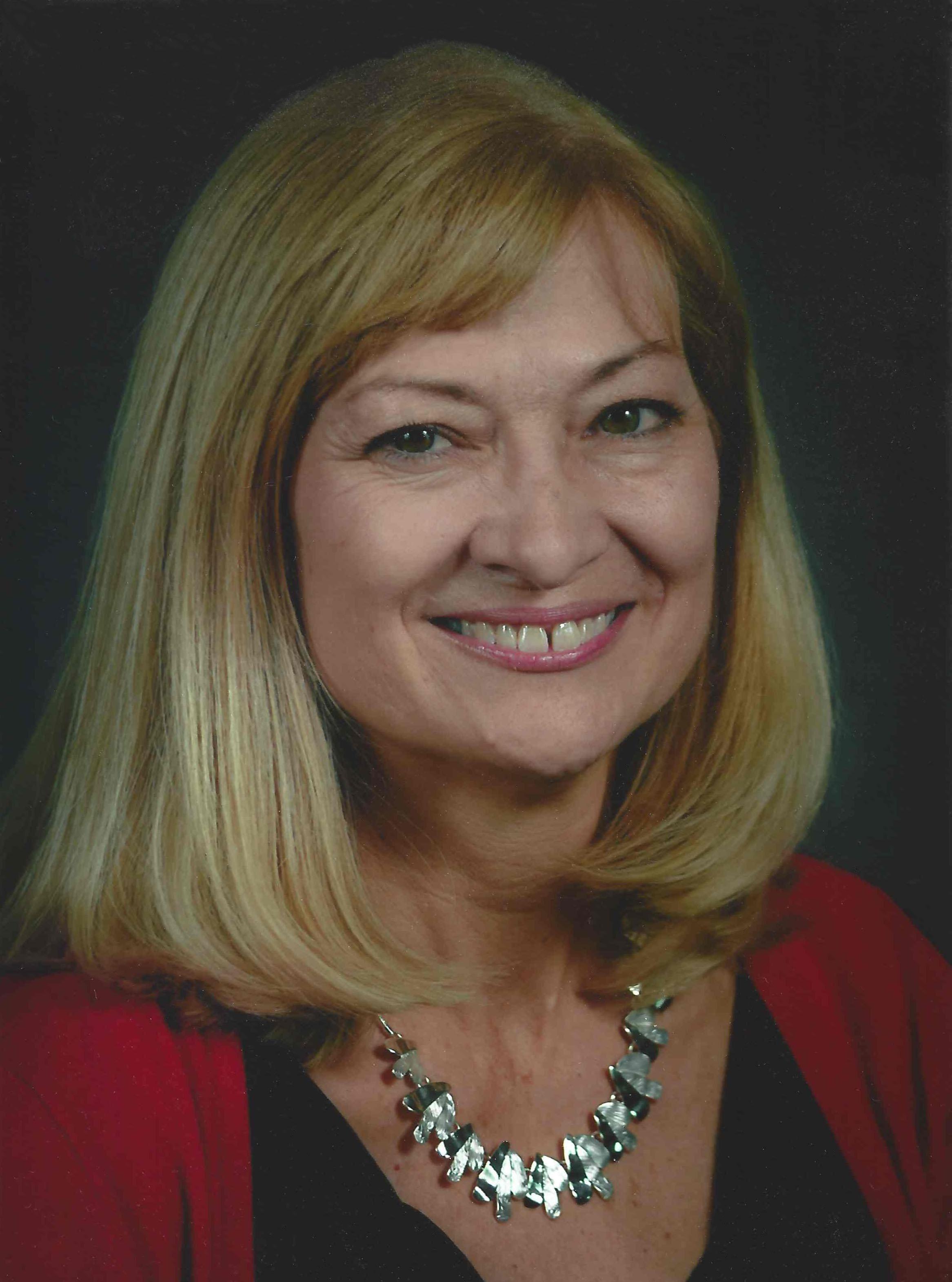 Joan Latta Konecky