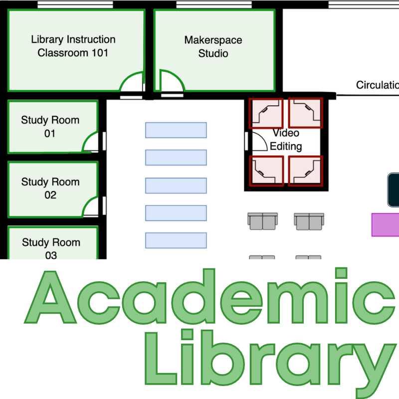 Academic-library-example.png