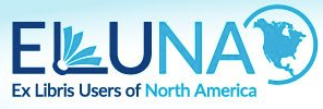 ELUNA Annual Meeting
