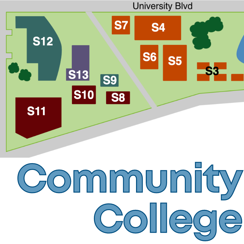 community-college-example.png