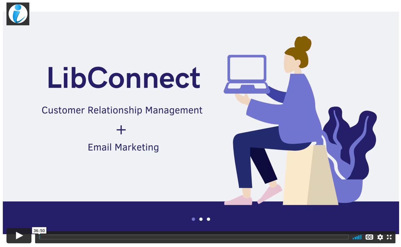 libconnect-email-marketing-webinar.png