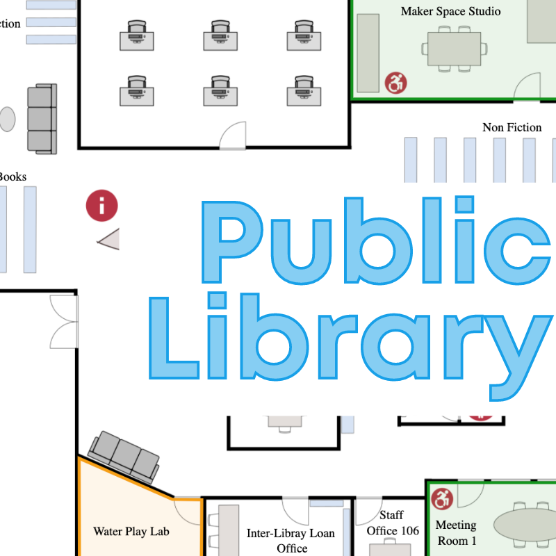 public-library-mapping-example.png