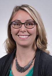 Melissa L. Johnson - Phoenix Biomedical Campus