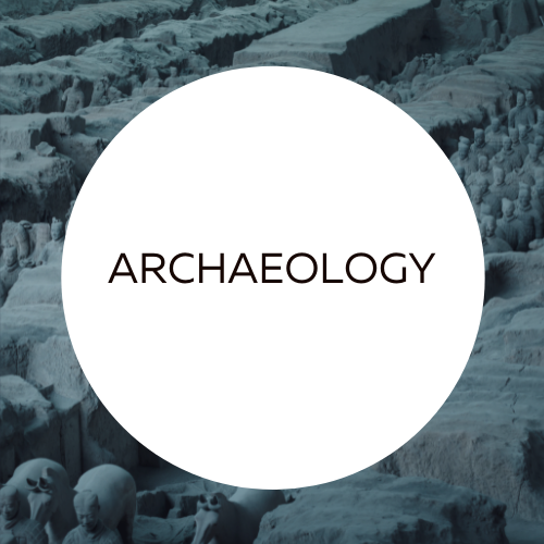 Archaeology research guide.
