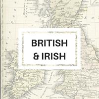 Go to British and Irish history page.
