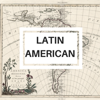 Go to Latin American history page.