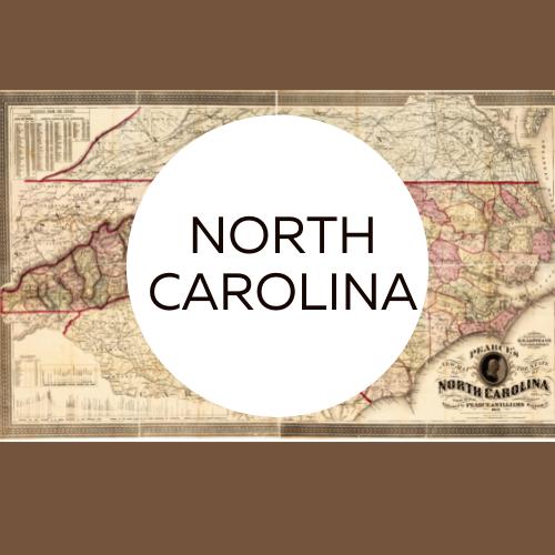 North Carolina history guide.