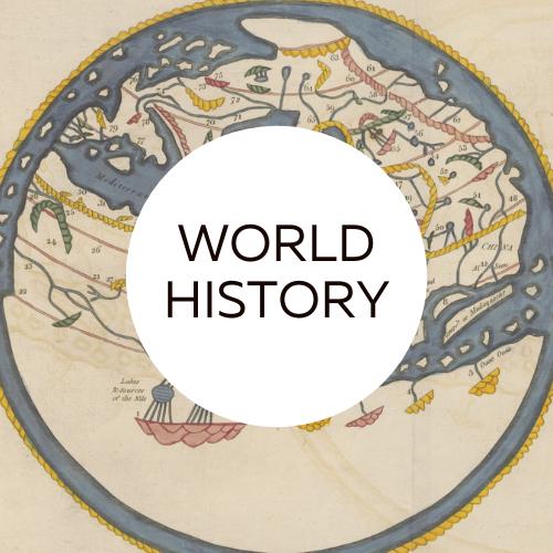 World History Guide (Asia, Africa, Europe, Australia).