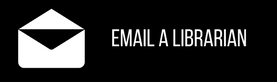 email a librarian