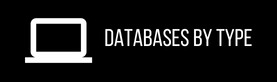 databases by type