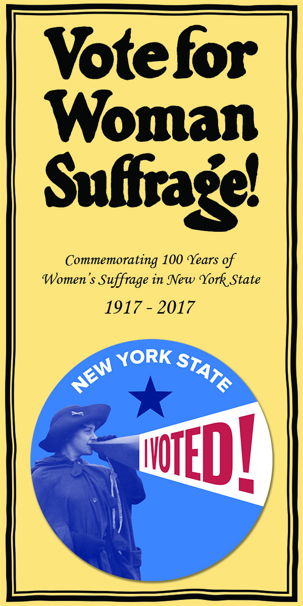 https://libapps.s3.amazonaws.com/accounts/70991/images/suffrageposter.jpg