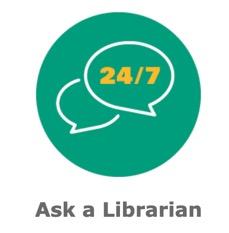 Ask a librarian (contact link on the LAVC Library homepage)